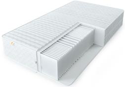 Kvalitní pěnové matrace.✓ Matrace skladem s doručením do 24h.✓ Poradíme jak vybrat matraci.✓ Vyrábíme matrace na míru.✓ Český výrobce matrací
