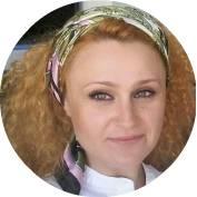 Martina Kabešová