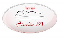 logo výrobce Tropico - největší český výrobce matrací