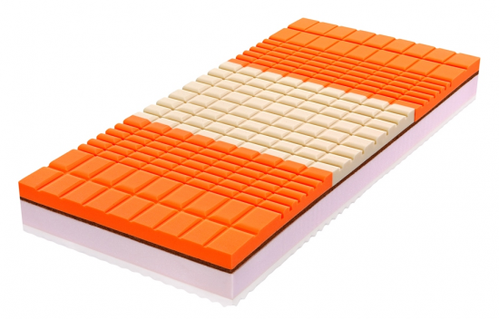 matrace tropico,tvrdá matrace,1+1 zdarma matrace,matrace levně,pěnové matrace,nejlepší matrace,matrace