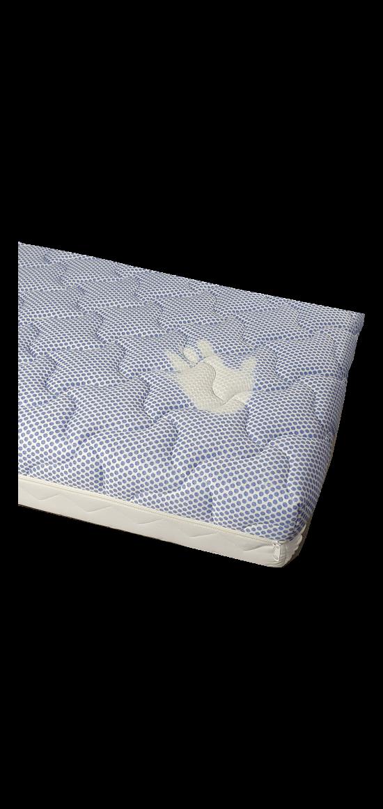 Kvalitní matrace za nejnižší ceny! Matrace skladem ihned k odeslání. Kvalitní matrace skladem.