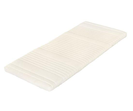 tropico Toppery na matrace pro neuvěřitelně pohodlné spaní. Potřebujete změkčit postel nebo gauč?