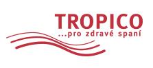 Tropico Český výrobce matrací