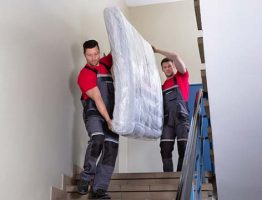 Bed-Mattress-Delivery (1)