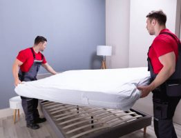 Free-Mattress-Home-Delivery-1