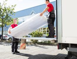 mattress_delivery_480x480